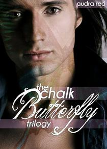 Chalk Butterfly: The Complete Trilogy