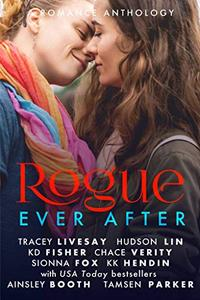 Rogue Ever After