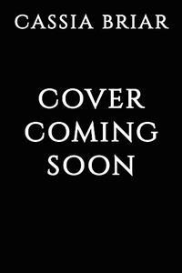 Twisted Fates: A Dark Mafia Paranormal Romance