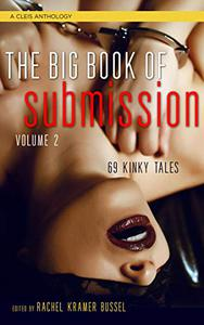 Big Book of Submission: 69 Kinky Tales