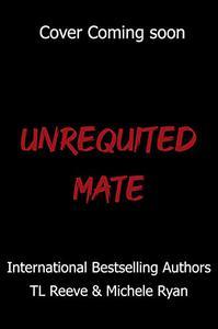 Unrequited Mate