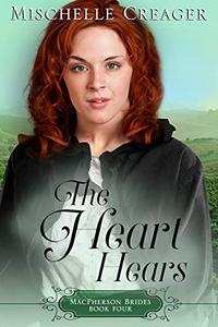 The Heart Hears: Kansas MacPhersons