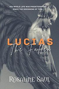 Lucias the Fallen