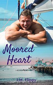 Moored Heart