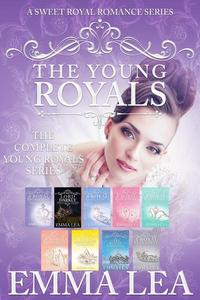 The Young Royals Complete Series