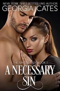 A Necessary Sin: A Mafia Romance