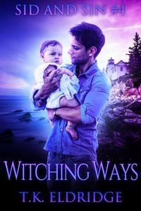 Witching Ways
