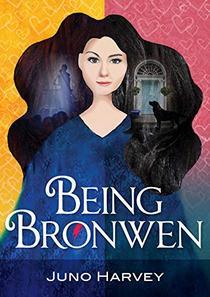 Being Bronwen