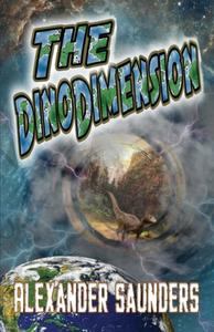 The DinoDimension