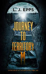 Journey To Territory M