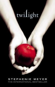 Twilight: Twilight, Book 1