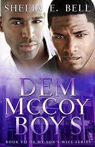 Dem McCoy Boys