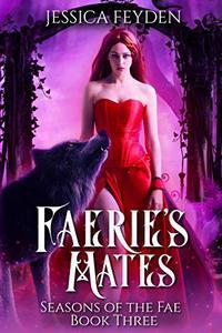 Faerie's Mates