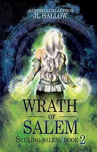 Wrath of Salem