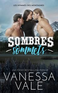Sombres sommets