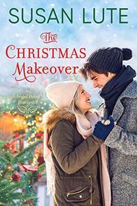 The Christmas Makeover