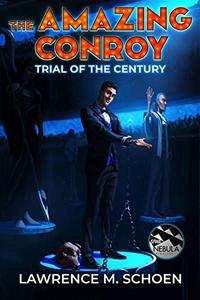 Trial of the Century
