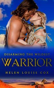 Disarming the Wildest Warrior
