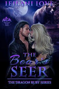 The Bear's Seer