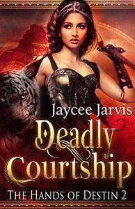 Deadly Courtship