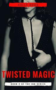 Twisted Magic
