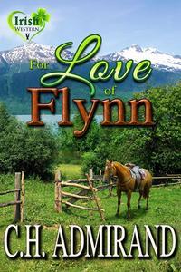 For Love of Flynn