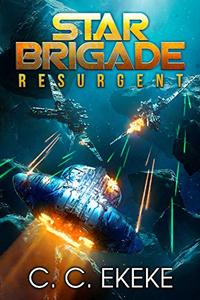 Star Brigade: Resurgent