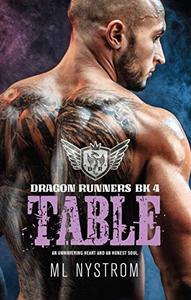 Table: Motorcycle Club Romance