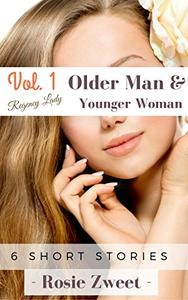 Vol. 1: Older Man & Younger Woman