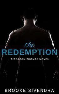 The Redemption: A Deacon Thomas Novel