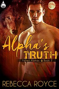 Alpha's Truth