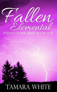 Fallen Elemental