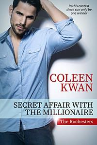Secret Affair with the Millionaire