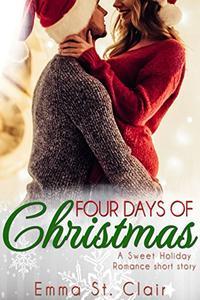 Four Days of Christmas