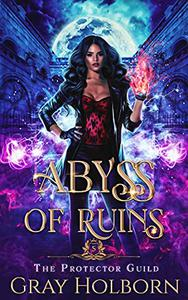Abyss of Ruins