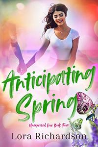 Anticipating Spring