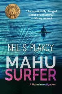 Mahu Surfer