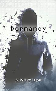 Dormancy