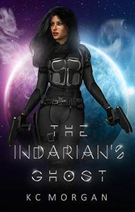 The Indarian's Ghost