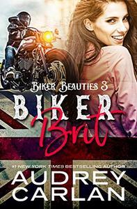 Biker Brit