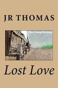 Lost Love