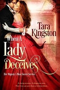 When a Lady Deceives