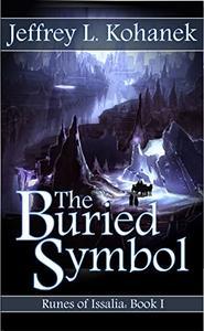 The Buried Symbol