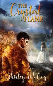 The Crystal Flame