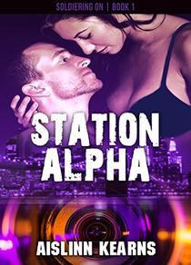 Station Alpha: