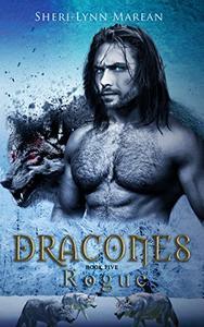Dracones Rogue