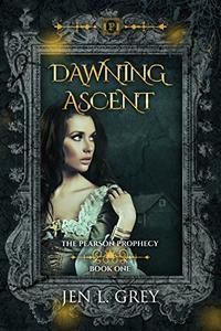 Dawning Ascent