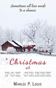 Christmas at Fox Creek