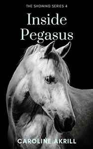 Inside Pegasus