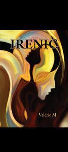 Irenic